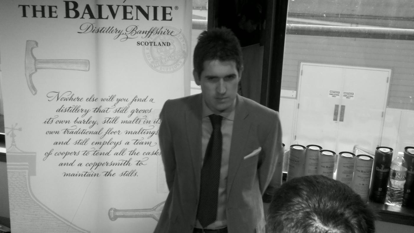 Andrew Weir