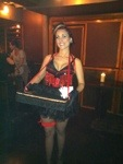 Prohibition Party at Jack Rose Dining Saloon 2012 (5/6)