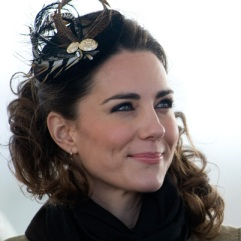Kate-Middleton-542648-1-402